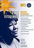Ella Fitzgerald - Original Recordings [198 Tracks, 9,7 Hours]