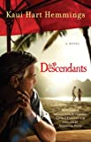 The Descendants: A Novel (Random House Movie Tie-In Books)