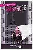 """Afficher """"Embardée"""""""