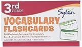 Third Grade Vocabulary Flashcards (Flashcards Language Arts)