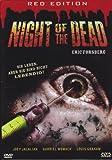 Night of the Dead (uncut) small bookbox