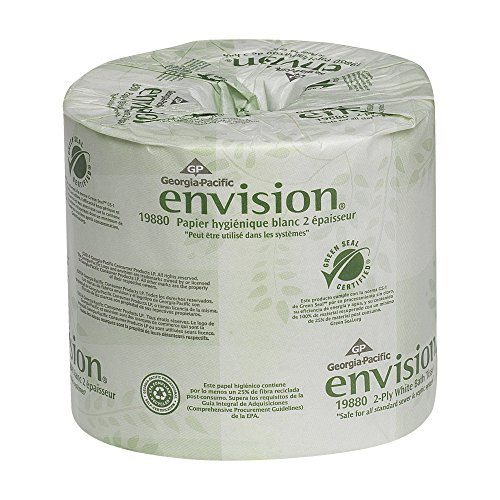georgia-pacific-envision-19880-01-2-ply-embossed-bathroom-tissue-405-l-x-4-w-white-4-rolls-pack-by-g