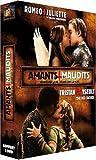 echange, troc The Red Sword + Romeo et Juliette