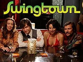 Swingtown Season 1