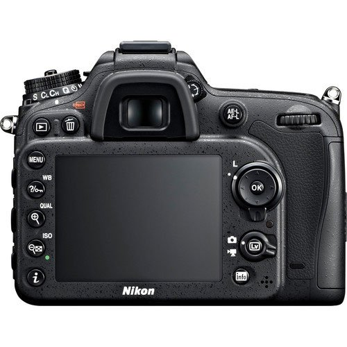 Nikon D7100 Digital SLR Camera Body with 18-300mm VR Lens + 64GB Card + Case + Flash + Battery/Charger + Grip + Tripod Kit best price