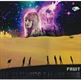 "Fruit [Vinyl LP]von ""The Asteroids Galaxy Tour"""