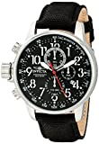Invicta Men's 1512 I