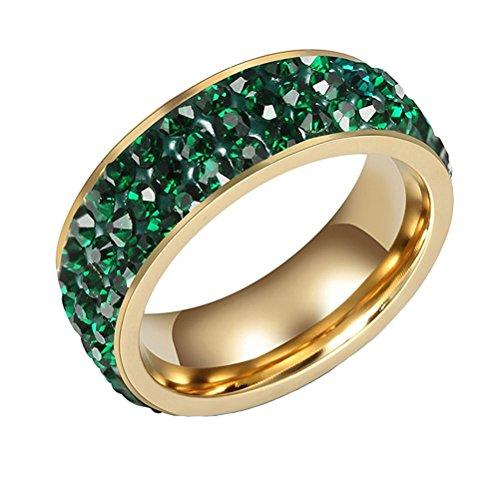 hijones-mujer-acier-inoxydable-cubic-zirconia-3-fila-eternidad-anillo-de-la-venda-de-la-boda-verde-t