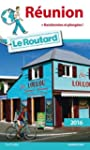 Guide du Routard R�union 2016