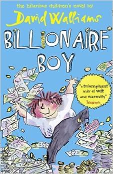 10 billion book review