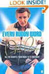 Alan Partridge: Every Ruddy Word: All...