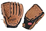 Rawlings R130WB Renegade Series 13 inch Outfielder Slowpitch Softball Glove