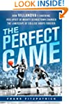 The Perfect Game: How Villanova's Sho...
