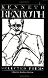 The Selected Poems of Kenneth Rexroth