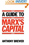 A Guide to Marx's 'Capital'