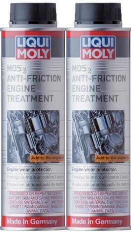 liqui-moly-2009-anti-friction-oil-treatment-pk2