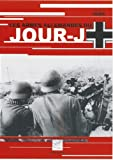 img - for Les armes allemandes du Jour-J (French Edition) book / textbook / text book
