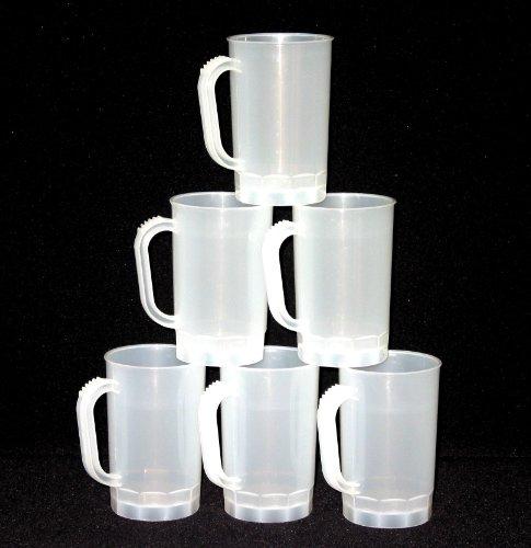 Plastic Beer Cups Plastic Drink Cups