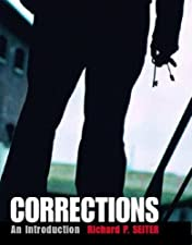 Corrections: An Introduction (5e)