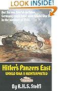 Hitler's Panzers East