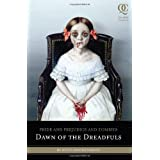Pride and Prejudice and Zombies: Dawn of the Dreadfulsby Jane Austen