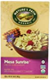 Nature's Path Organic Mesa Sunrise Cereal, 10.6-Ounce Boxes (Pack of 6)