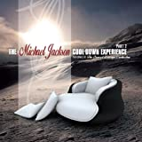 Sunset Lounge Orchestra - The Michael Jackson Cool Down Experience Part 2