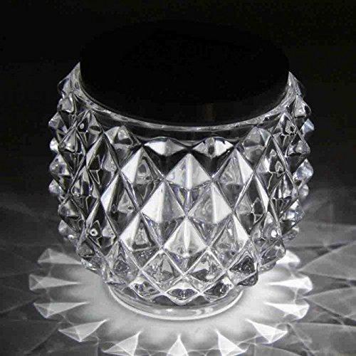 spikey-diamond-solar-jar