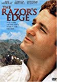 The Razor's Edge (Sous-titres français) [Import]