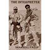 The Interpreterby Shah Wali Fazli