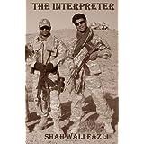 The Interpreterby Shah Wali Fazli