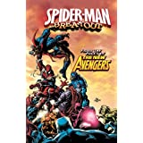 Spider-Man: Breakout ~ Tony Bedard