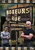 Boxeur de Rue (Coffret 3 DVD)