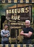 echange, troc Boxeur de Rue (Coffret 3 DVD)