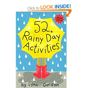 Rainy Day Activities (52)