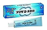 【指定第2類医薬品】プリザエース軟膏 15g ランキングお取り寄せ