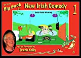 img - for Old Sod's Big Book of New Irish Comedy 1: With a Foreword by Frank Kelly book / textbook / text book