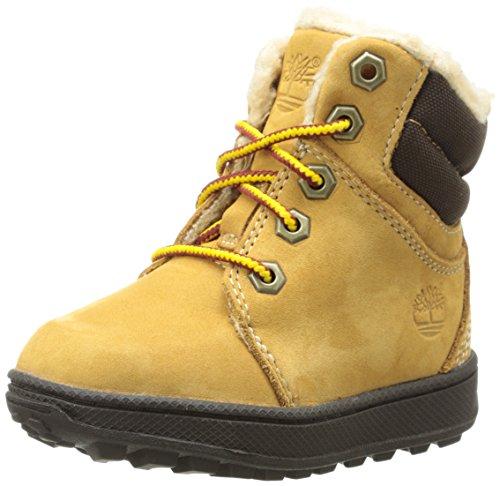 timberland moose mountain boot toddler kid big kid