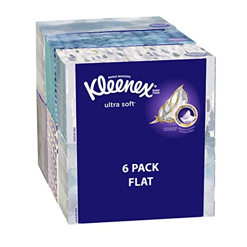 kleenex-ultra-soft-facial-tissues-medium-count-flat-170-ct-6-pack-designs-may-vary