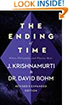 The Ending of Time: Where Philosophy...