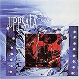 Uppsala by UPPSALA (1983-01-01)