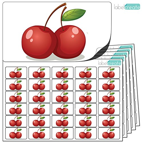 480x-cherry-stickers-38-x-21mm-high-quality-self-adhesive-fruit-labels-by-labelcreate-cherries-label
