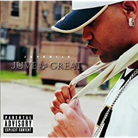 "Juve ""The Great"" [Explicit]"