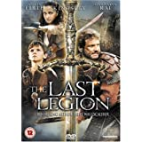 The Last Legion [DVD]by Colin Firth