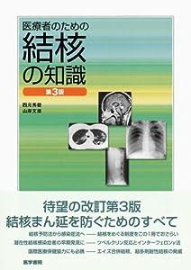 医療者のための結核の知識