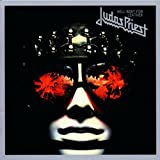Hellbent for Leather ~ Judas Priest