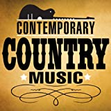 Contemporary Country Music