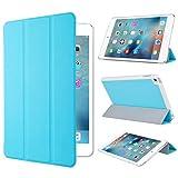 「Apple iPad Mini 4 ケース,【選べる5色】【JPIVSO...」販売ページヘ