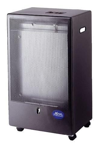 gasofen heizofen gasheizung heizung blueflame 4200 watt jetzt kaufen. Black Bedroom Furniture Sets. Home Design Ideas