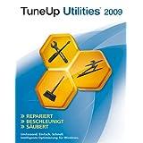 """TuneUp Utilities 2009von """"S.A.D."""""""